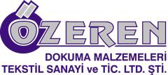 Özeren Logo